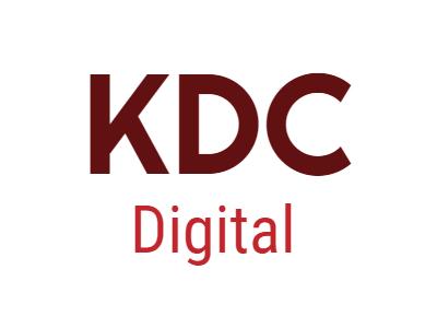 Consultoria SEO - KDC Digital