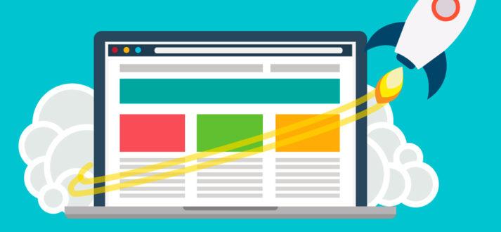 Aqui está uma análise detalhada das Regras do Google PageSpeed Insight e  recomendações de melhores práticas sobre como otimizar páginas da Web para  maior ... aad65a6356